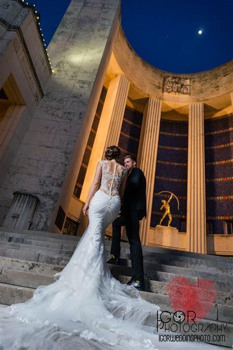 17 Best images about Dallas Wedding Venues   DFW Wedding