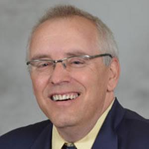 James K MAtta