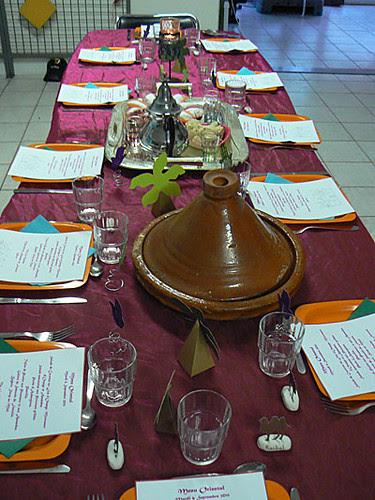 table dressée.jpg