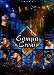 Sampa Crew ao Vivo | filmes-netflix.blogspot.com