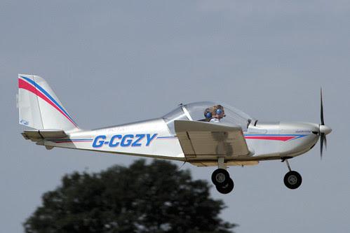 G-CGZY