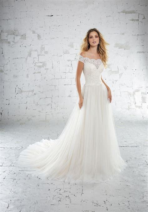 Voyage Bridal Dresses Collection   Wedding Dresses For Brides