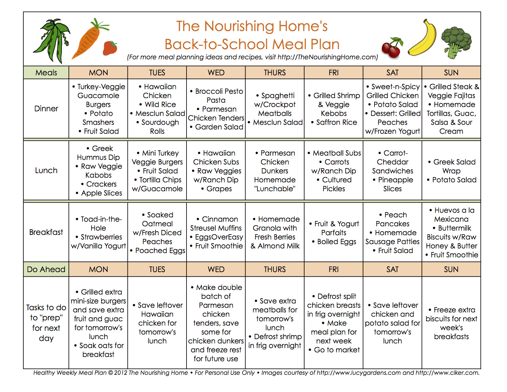 eek diet plan revealed - HD 1024×791