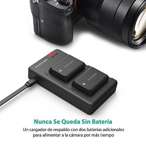 batería de repuesto 900mah 2x batería para tectectec XPRO 1 XPRO 2 plus XPRO 2