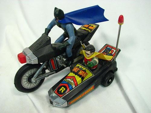 batman_batcycle