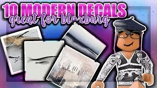 Roblox Id Pictures Codes Bloxburg Amberry