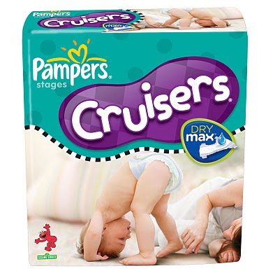 http://smartcanucks.ca/wp-content/uploads/2010/03/pampers-cruisers.jpg