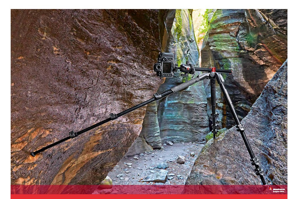 Manfrotto190catalogue-page-003
