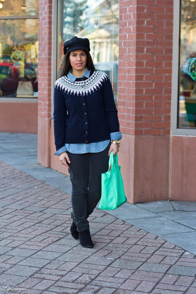 cambridge sweater and chambray-1.jpg