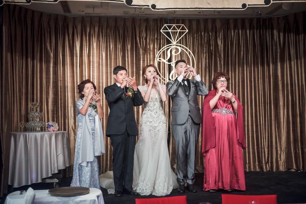 176優質台北國賓婚攝