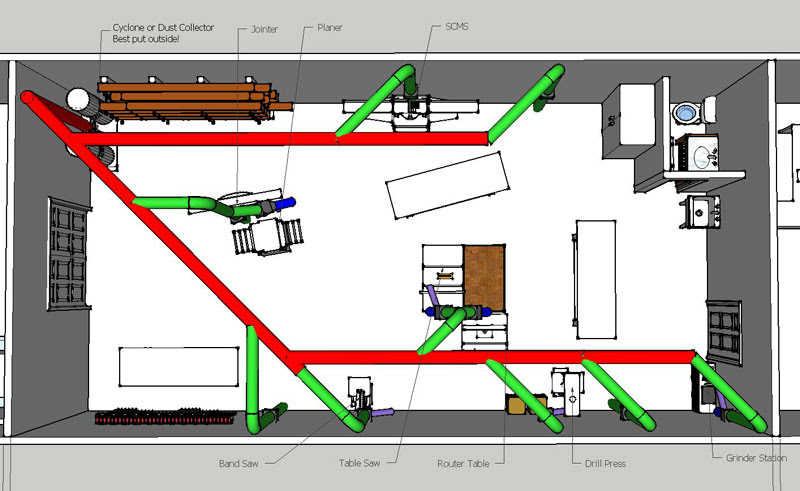 ducting_layout