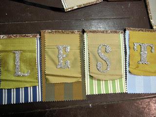Piddlestixs Banner! 3