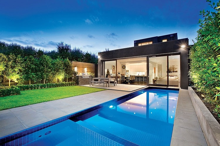 009 armadale residence canny Armadale Residence by Canny
