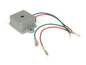 Modern Vespa Vespa Px Turn Signal Indicator Buzzer