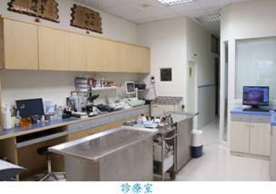 高雄動物醫院、高雄野生動物醫院、高雄動物醫院夜間急診