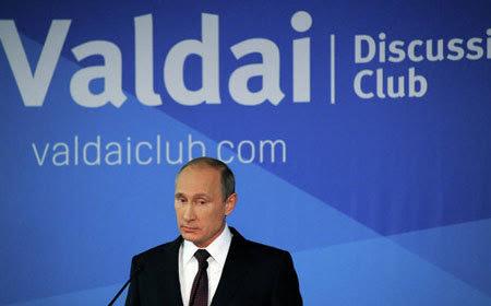 dầu-khí, đá-phiến, công-nghệ, cách-mạng, xuất-khẩu, Obama, Putin, Trung-Quốc