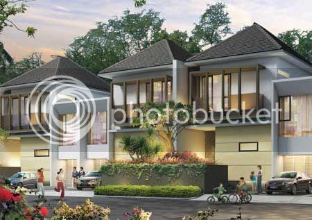 990 Koleksi Konsep Rumah Ppr Gratis Terbaru