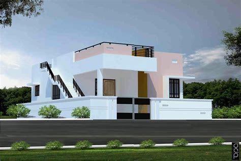 individual houses sale  ngo colony tirunelveli home