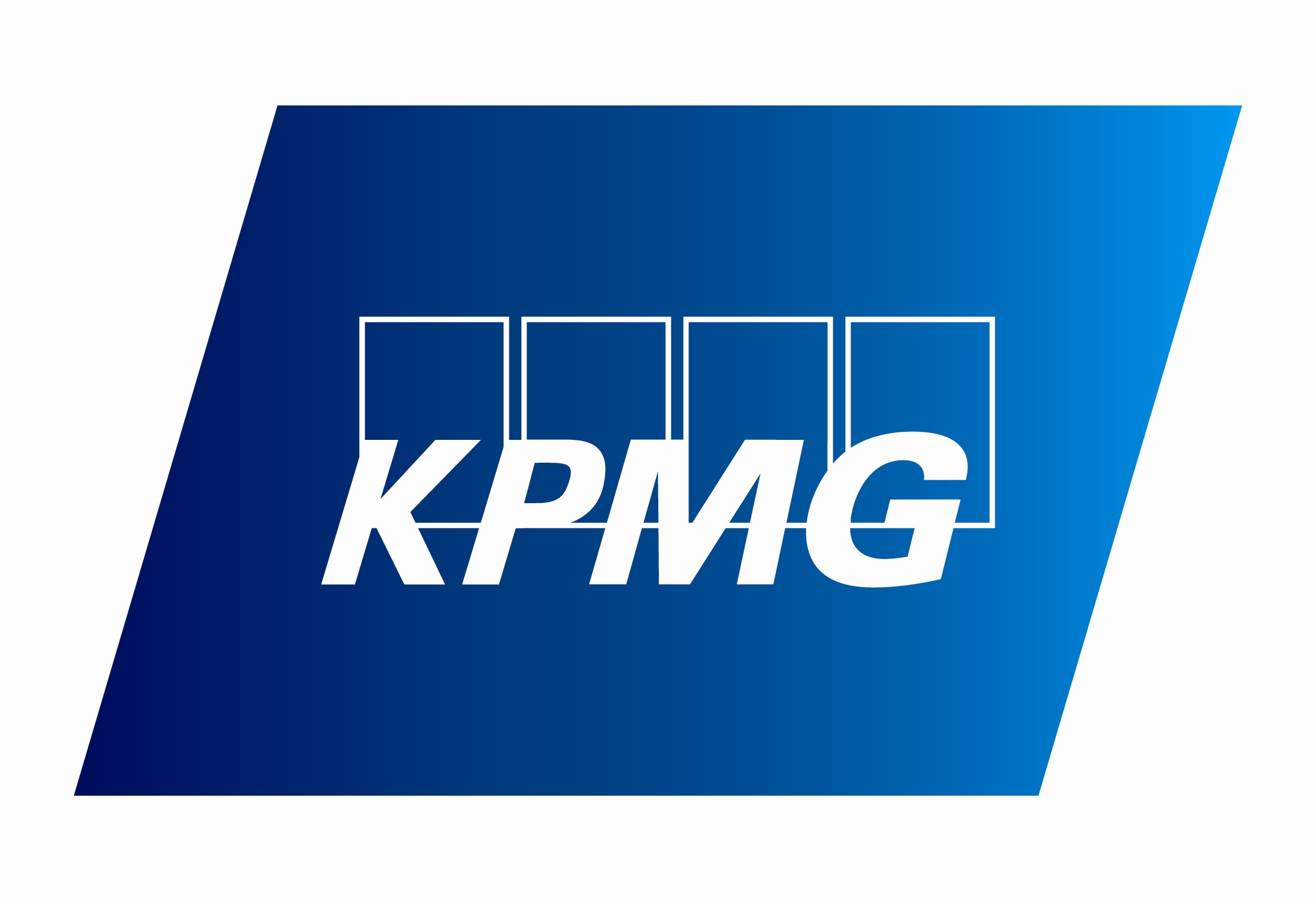 Graduate Trainees Opportunities at KPMG Nigeria