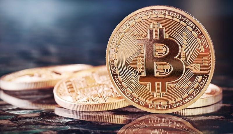 Nominan al creador del Bitcoin al Premio Nobel de economía