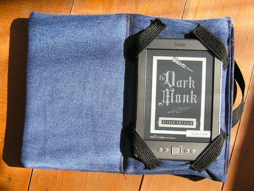 Чехол для Kindle