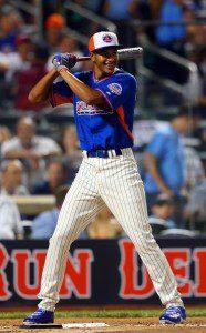 2014 MLB mock draft