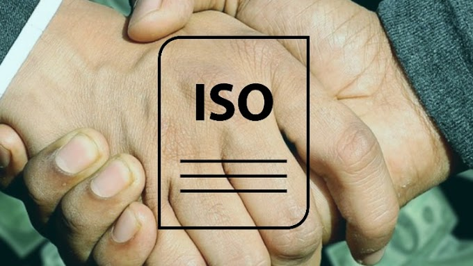 [100% Off UDEMY Coupon] - Standardization and ISO 9001: Everything you need to know