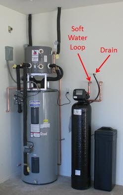 Is This A Soft Water Loop? - Plumbing - DIY Home ...