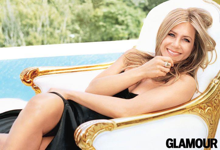 Jennifer Aniston : Glamour (September 2013) photo 02-jennifer-aniston-september-glamour-black-dress-w724.jpg