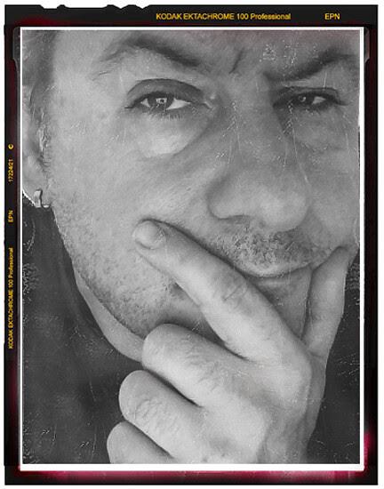 Captura de pantalla 2012-03-09 a la(s) 15.14.01