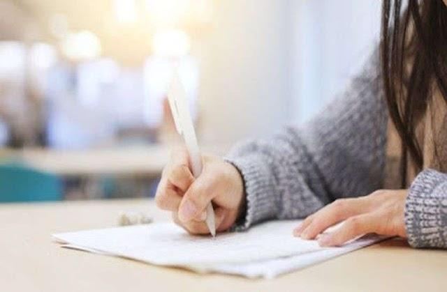 JKCET 2021: कॉमन एंट्रेंस टेस्ट के आवेदन की अंतिम तिथि बढ़ी, पढ़ें पूरी डिटेल