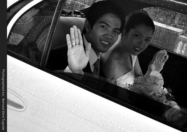 wedding photography_44