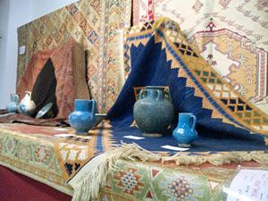 Persianculturalevents_1
