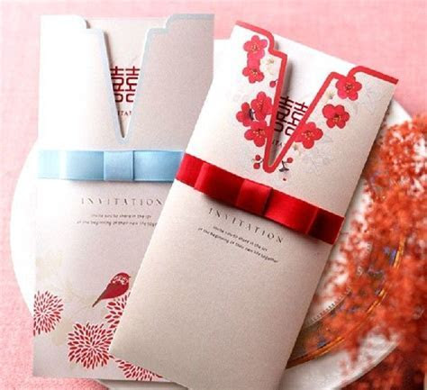 1000  ideas about Invitation Cards on Pinterest   Bridal