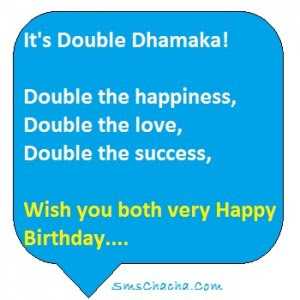 Birthday Status Messages For Whatsapp And Facebook Birthday Sms