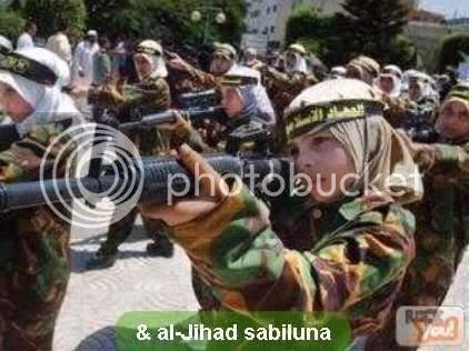 jihadgirl