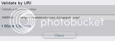 Tutorial Blog,Seo Tool