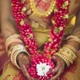 Flower Garlands for Wedding: South Indian Wedding Garlands