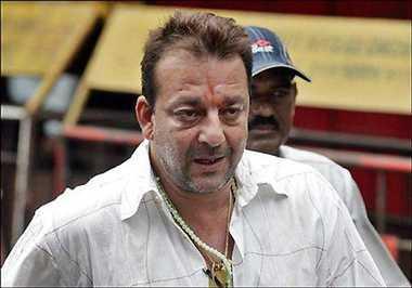 1993 Mumbai Bomb Blast Case: Sanjay Dutt will file appeal against the conviction