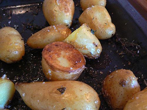 pommes de terre cuites.jpg