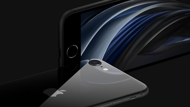 APPLE iPhone SE (2020)|| Bringing Effective Price to Rs. 38,900 || IPHONE SPECIFICATION IN HINDI