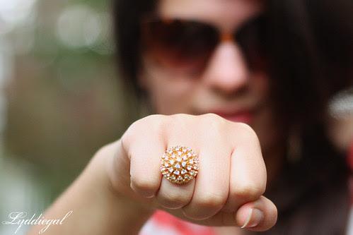 bam - ring