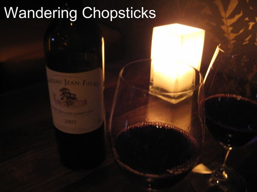 Vertical Wine Bistro - Pasadena (Old Town) 4