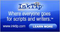 Ink Tip
