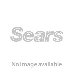 Ddi The Arch Frameless Bathroom Mirror With Shelf 572551 from Sears.