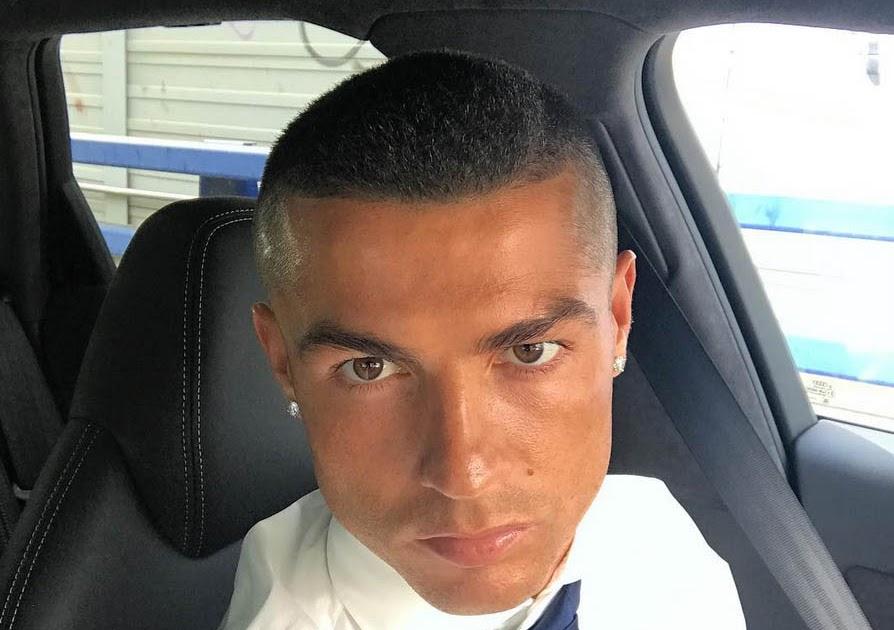 Frisur Von James Rodriguez Surge F