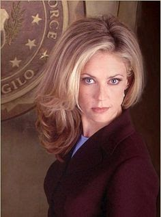 Ally Walker Hot - Hot 12 Pics | Beautiful, Sexiest