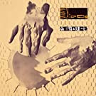 Seven Songs & Singles (Reis) (Exp)