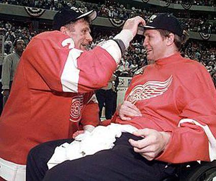 Fetisov Konstantinov 1998 photo FetisovKonstantinov1998.jpg