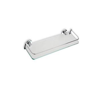 Luxury Bathroom Shelves Nameeks